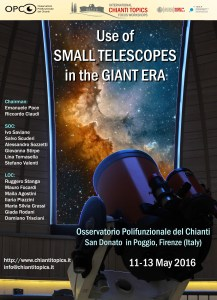 loca_smalltelescopes