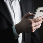 comunicazione smartphone