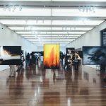 musei insoliti inconsueti