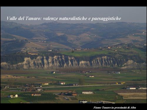 PAESAGGIO VINO E AGRICOLTURA