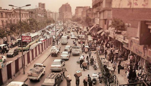 Diritti umani in Egitto: violazioni in aumento con la scusa della pandemia