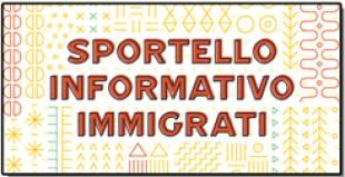 sportello_immigrati1