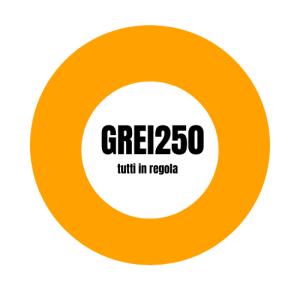 GREI 250