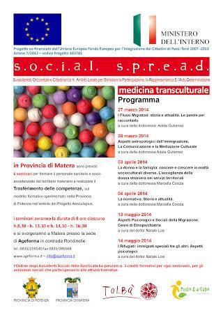 Tolba Medicina transculturale