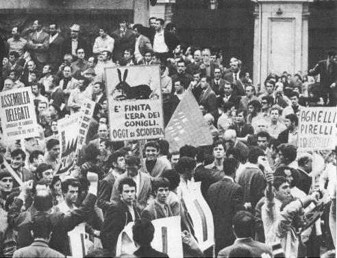 1960 torino