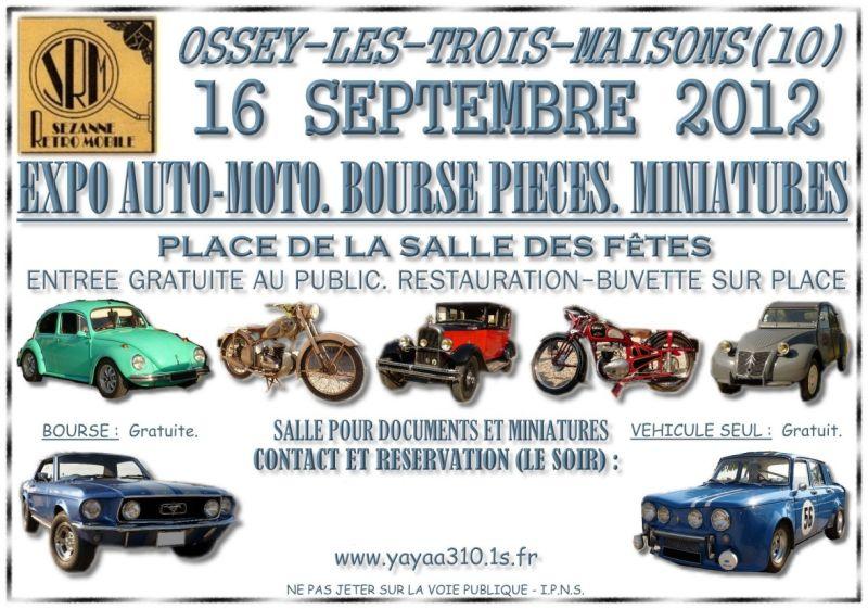 Expo-Bourse-Auto-Moto-16092012
