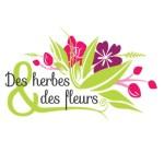 Des Herbes et des Fleurs