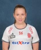 16-Ludvigsen, Mia J