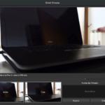 OpenShot 2.1 - Split diretto clip
