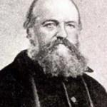 Eliphas Lévi libri, bibliografia, biografia