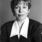Karen Armstrong libri, bibliografia, biografia
