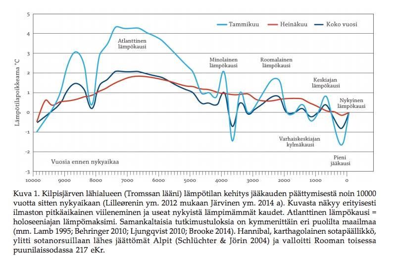 www.ossitiihonen.com