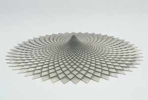 Matematik ve Sanat