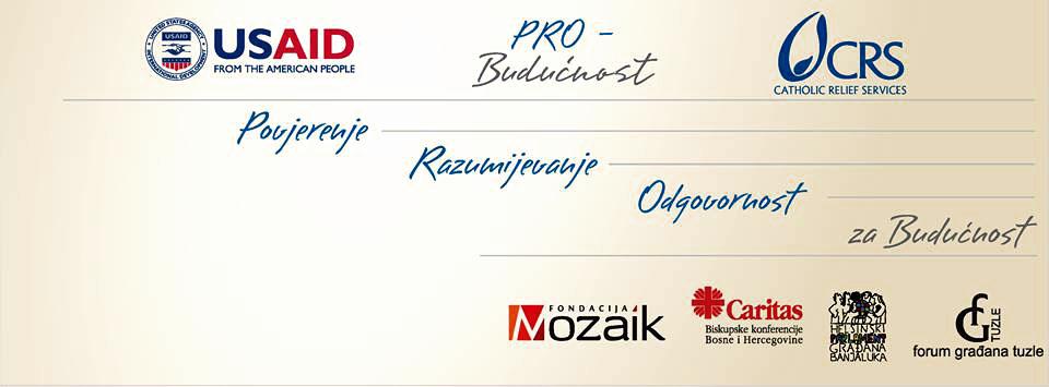 Pro-buducnost-Header