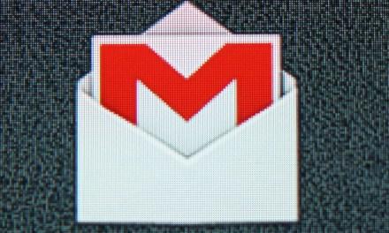 Conoce las bondades de Gmail 2.0 para iPhone y iPad