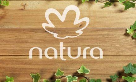 Concurso: Quédate en casa y cuídate con Natura