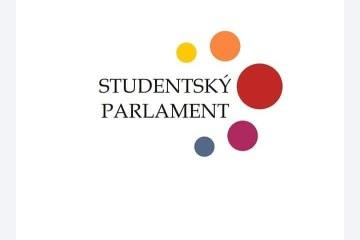 Schůze parlamentu 2 - IMG 20200121 184423 768