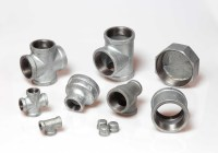Malleable Fittings Related Keywords