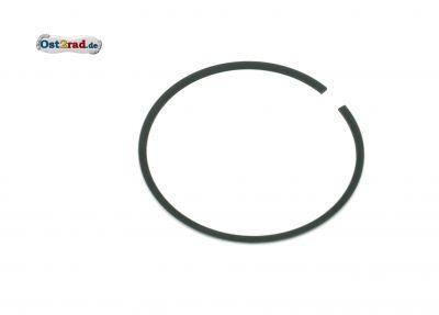 Ring 1 (Rechteckring) Kolben Zylinder passend für MuZ RT