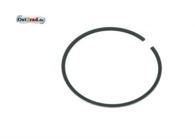Ring 2 (Minutenring) Kolben Zylinder passend für MuZ RT