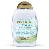 OGX COCONUT WATER SHAMPO 385 ML