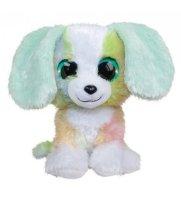LUMO STARS CLASSIC DOG SPOTTY PEHMO