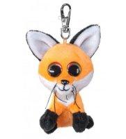 LUMO STARS FOX REPO MINIPEHMO