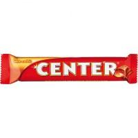 CLOETTA CENTER 50G