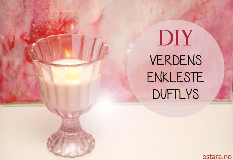 diy-duftlys