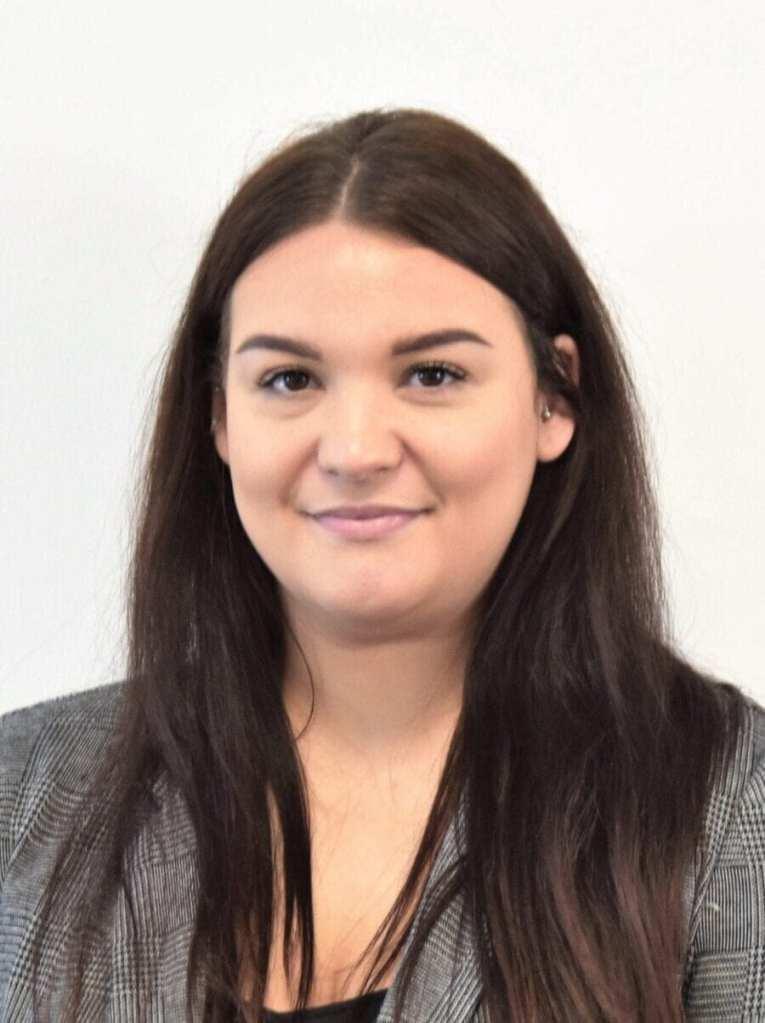 Kerri Willis - Santander Workplace Services Helpdesk Manager - Ostara Systems CAFM Software