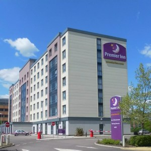 Ostara CAFM System Client Premier Inn (Whitbread)
