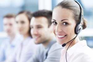 Helpdesk work order management through the Ostara CAFM System
