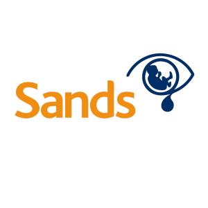 Ostara CAFM System Supports Sands