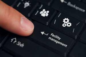 Ostara's Facility Management System