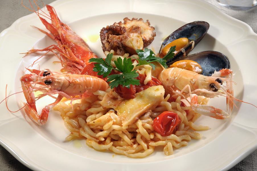 Piatti tipici liguri e friulani  piatti tipici genova piatto tipico genova piatti tipici