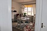Östbergs Möbler, Säng & Möbelhus i Borlänge. Carl Malmsten! Kontakta oss för mer info: 0243-213160 eller info@ostbergsmobelhus.se