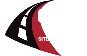 OSteen Brothers Logo