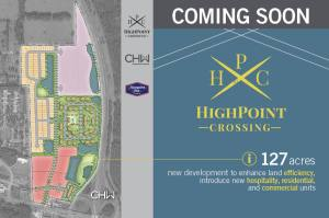 HighPoint Crossing