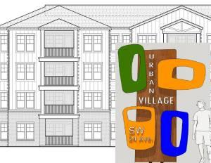 Urban-Village-rendering