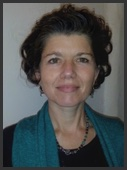 Claudia Kohn - Formateur : OSTÉO-ÉVOLUTION