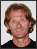 David LACHAIZE - Formateur : OSTÉO-ÉVOLUTION