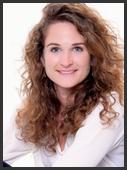 Formatrice : Alexia Hussard - Ostéopathe
