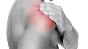 Huile-essentielle -Gaulthérie-Arthrite-Tendinite