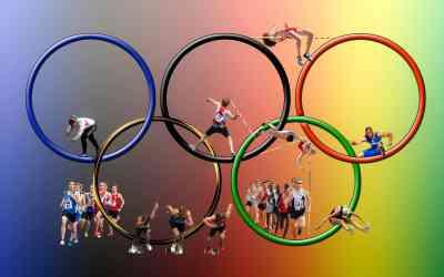 Sportifs : l'ostéopathe à vos côtés pour de meilleures performances.