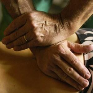 osteopathie2