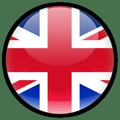 english spoken