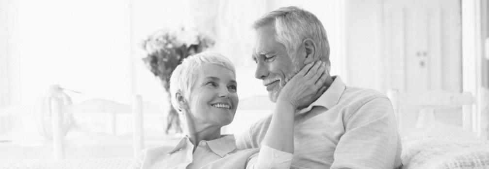 Dallas African Seniors Singles Dating Online Site