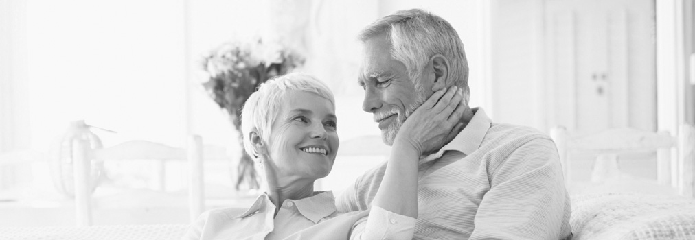 Dating Sites For Seniors Reviews