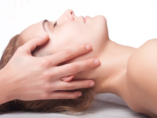 Osteopathie bij hoofdpijn