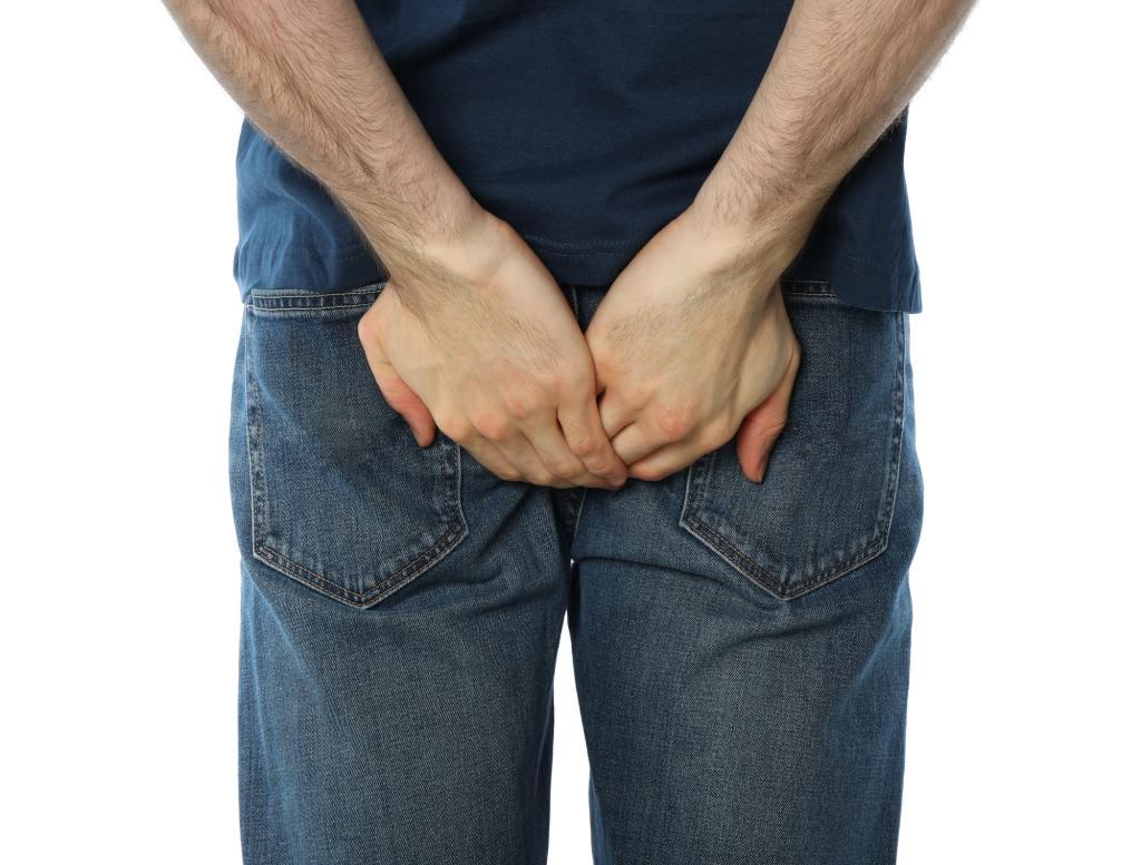 Dolor cóccix coccigodinia osteopatia Felipe Alvarez osteopata DO. Las condes Providencia